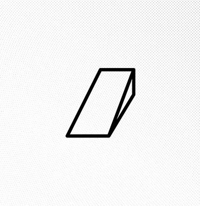 Agility - Parcours